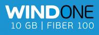 WO_10GB-FIBER-100-02_web