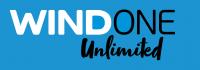 WO_unlimited-02_web