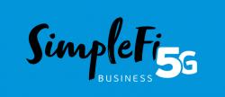 logo_wspot_business_simplefi_5g_v1