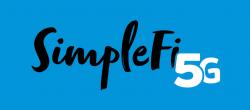 simplefi_5g_blue_bg